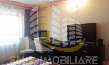 Constanta, Constanta, Romania, 2 Bedrooms Bedrooms, 3 Rooms Rooms,1 BathroomBathrooms,Apartament 3 camere,De vanzare,2482