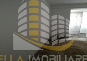 Centru, Constanta, Constanta, Romania, 2 Bedrooms Bedrooms, 3 Rooms Rooms,1 BathroomBathrooms,Apartament 3 camere,De vanzare,2484