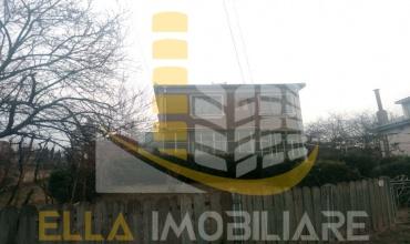 Zona Bucovina, Botosani, Botosani, Romania, 3 Bedrooms Bedrooms, 4 Rooms Rooms,2 BathroomsBathrooms,Casa / vila,De vanzare,2486