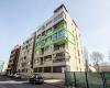 Constanta, Constanta, Romania, 2 Bedrooms Bedrooms, 3 Rooms Rooms,1 BathroomBathrooms,Apartament 3 camere,De vanzare,2495