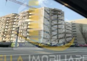 Mamaia Centru, Constanta, Constanta, Romania, 1 Bedroom Bedrooms, 1 Room Rooms,Garsoniera,De vanzare,2496