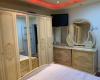 Inel I, Constanta, Constanta, Romania, 2 Bedrooms Bedrooms, 3 Rooms Rooms,1 BathroomBathrooms,Apartament 3 camere,De inchiriat,2497