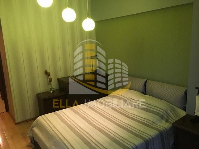 Delfinariu, Constanta, Constanta, Romania, 2 Bedrooms Bedrooms, 3 Rooms Rooms,1 BathroomBathrooms,Apartament 3 camere,De inchiriat,2498