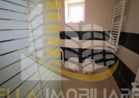 Inel II, Constanta, Constanta, Romania, 1 Bedroom Bedrooms, 2 Rooms Rooms,1 BathroomBathrooms,Apartament 2 camere,De vanzare,2500