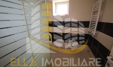Inel II, Constanta, Constanta, Romania, 1 Bedroom Bedrooms, 2 Rooms Rooms,1 BathroomBathrooms,Apartament 2 camere,De vanzare,2500