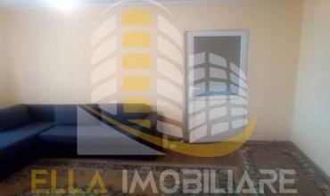 Zona Unirii, Botosani, Botosani, Romania, 1 Bedroom Bedrooms, 2 Rooms Rooms,1 BathroomBathrooms,Apartament 2 camere,De vanzare,2502