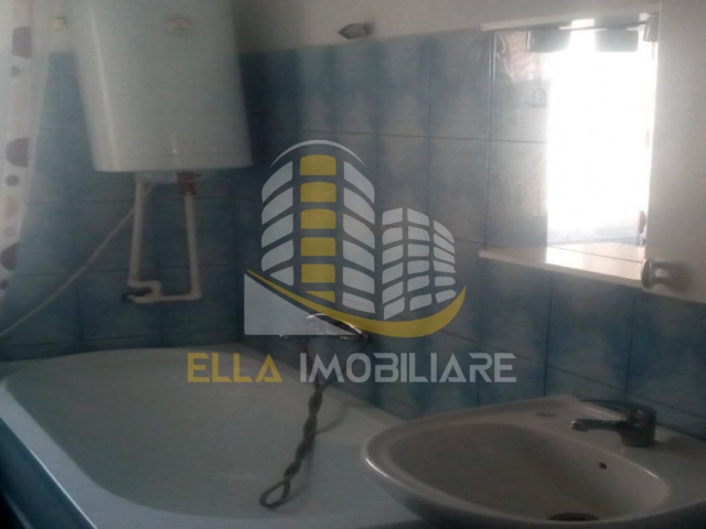Zona Unirii, Botosani, Botosani, Romania, 1 Bedroom Bedrooms, 2 Rooms Rooms,1 BathroomBathrooms,Apartament 2 camere,De vanzare,2502
