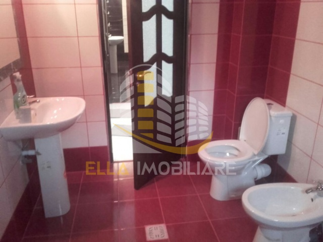 Zona Donici, Botosani, Botosani, Romania, 3 Bedrooms Bedrooms, 4 Rooms Rooms,2 BathroomsBathrooms,Casa / vila,De vanzare,2503