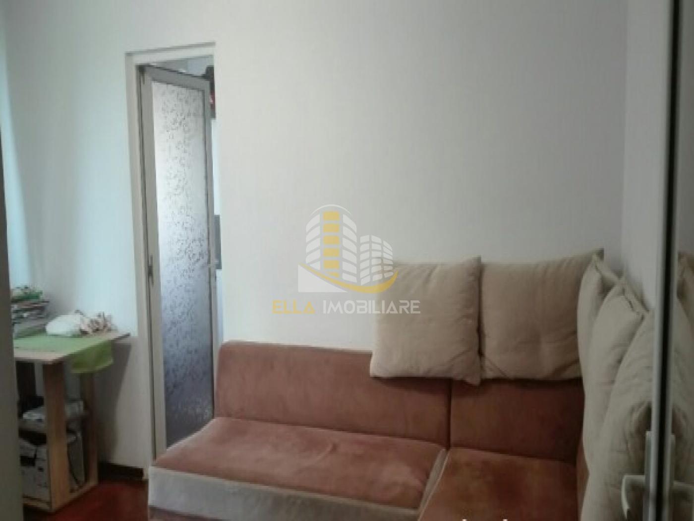 Inel II, Constanta, Constanta, Romania, 2 Bedrooms Bedrooms, 3 Rooms Rooms,1 BathroomBathrooms,Apartament 3 camere,De vanzare,2505
