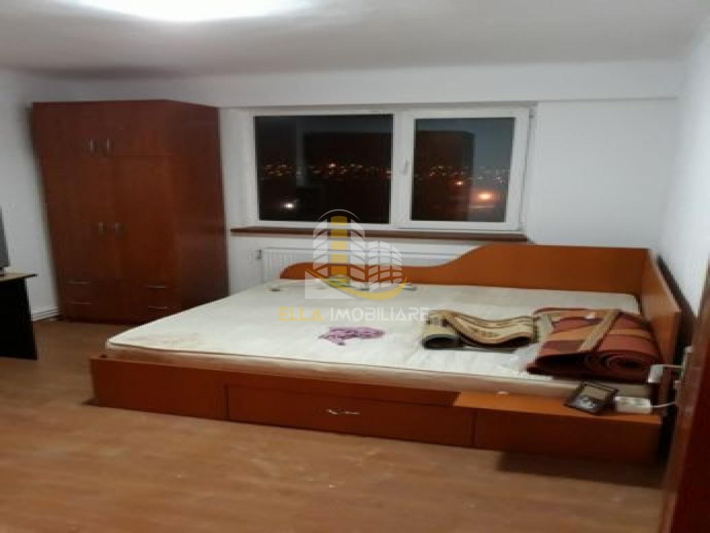 Tomis Nord, Constanta, Constanta, Romania, 1 Bedroom Bedrooms, 2 Rooms Rooms,1 BathroomBathrooms,Apartament 2 camere,De vanzare,2506