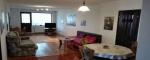 Zona Unirii, Botosani, Botosani, Romania, 2 Bedrooms Bedrooms, 3 Rooms Rooms,1 BathroomBathrooms,Apartament 3 camere,De vanzare,2510