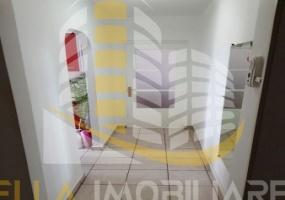 Faleza Sud, Constanta, Constanta, Romania, 1 Bedroom Bedrooms, 2 Rooms Rooms,1 BathroomBathrooms,Apartament 2 camere,De vanzare,2511