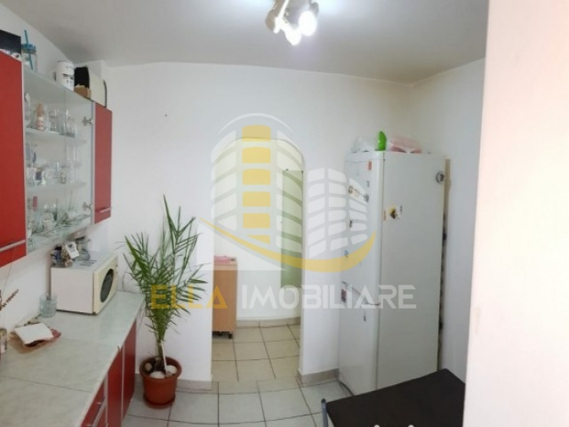 Faleza Sud, Constanta, Constanta, Romania, 1 Bedroom Bedrooms, 2 Rooms Rooms,1 BathroomBathrooms,Apartament 2 camere,De vanzare,2511