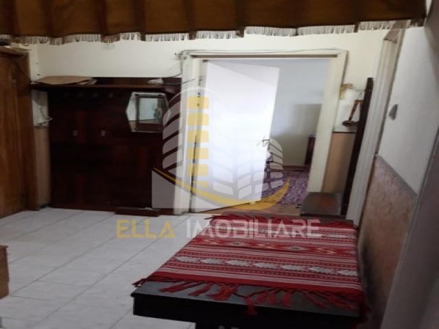 Tomis Nord, Constanta, Constanta, Romania, 1 Bedroom Bedrooms, 2 Rooms Rooms,1 BathroomBathrooms,Apartament 2 camere,De vanzare,2513