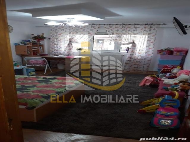 Primaverii, Botosani, Romania, 3 Bedrooms Bedrooms, 3 Rooms Rooms,1 BathroomBathrooms,Apartament 3 camere,De vanzare,Primaverii,2514