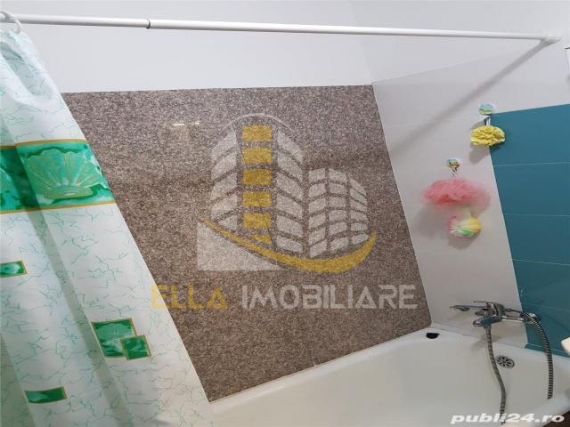 Zona Capat 1, Botosani, Botosani, Romania, 3 Bedrooms Bedrooms, 3 Rooms Rooms,1 BathroomBathrooms,Apartament 3 camere,De vanzare,2516