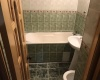 Zona Stadion, Botosani, Botosani, Romania, 4 Bedrooms Bedrooms, 4 Rooms Rooms,1 BathroomBathrooms,Apartament 4+ camere,De inchiriat,2517