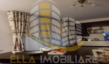 Zona Piata Mare, Botosani, Botosani, Romania, 1 Bedroom Bedrooms, 1 Room Rooms,1 BathroomBathrooms,Garsoniera,De vanzare,2519