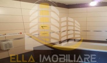 Zona Stejari, Botosani, Botosani, Romania, 3 Bedrooms Bedrooms, 3 Rooms Rooms,1 BathroomBathrooms,Apartament 3 camere,De vanzare,2,2520