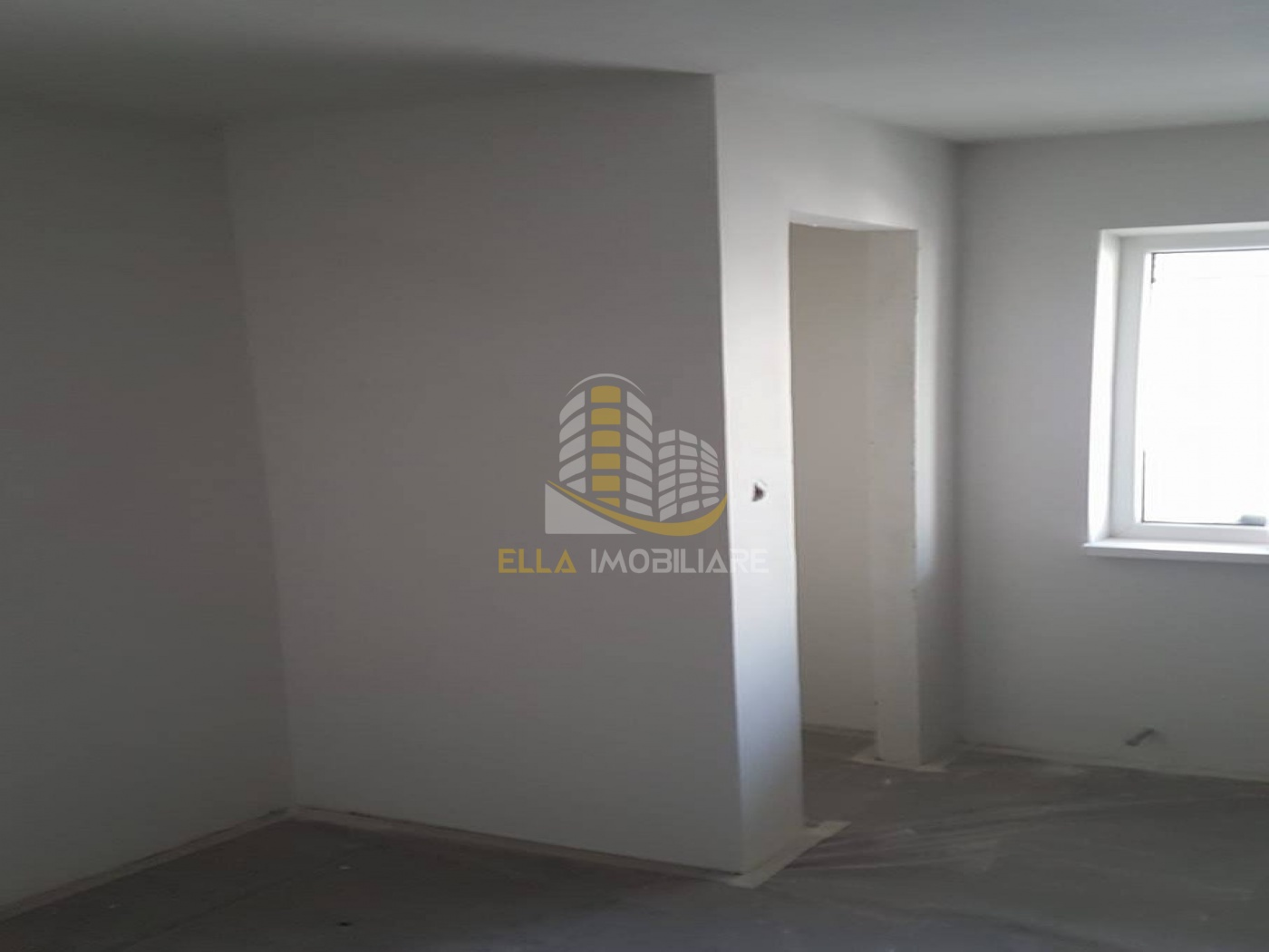 Zona Prieteniei, Botosani, Botosani, Romania, 2 Bedrooms Bedrooms, 2 Rooms Rooms,1 BathroomBathrooms,Apartament 2 camere,De vanzare,3,2521