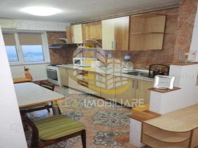 Coiciu, Constanta, Constanta, Romania, 1 Bedroom Bedrooms, 2 Rooms Rooms,1 BathroomBathrooms,Apartament 2 camere,De vanzare,2522