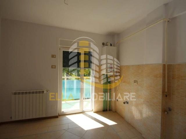 Coiciu, Constanta, Constanta, Romania, 1 Bedroom Bedrooms, 2 Rooms Rooms,1 BathroomBathrooms,Apartament 2 camere,De vanzare,2524