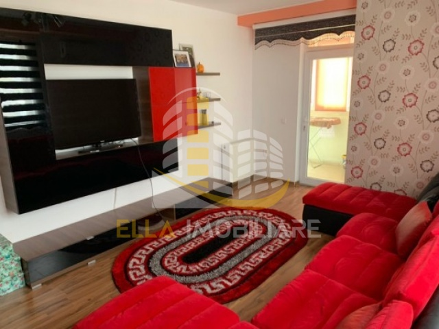Bratianu, Constanta, Constanta, Romania, 2 Bedrooms Bedrooms, 3 Rooms Rooms,2 BathroomsBathrooms,Apartament 3 camere,De vanzare,2525