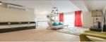Bratianu, Constanta, Constanta, Romania, 2 Bedrooms Bedrooms, 3 Rooms Rooms,1 BathroomBathrooms,Apartament 3 camere,De vanzare,2526