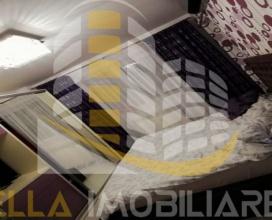 Constanta, Constanta, Romania, 1 Bedroom Bedrooms, 2 Rooms Rooms,1 BathroomBathrooms,Apartament 2 camere,De vanzare,2527