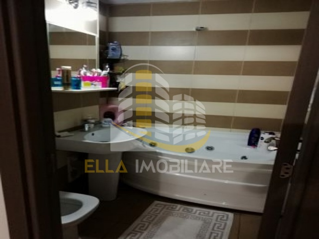 Constanta, Constanta, Romania, 1 Bedroom Bedrooms, 2 Rooms Rooms,1 BathroomBathrooms,Apartament 2 camere,De vanzare,2527