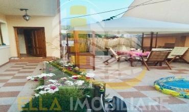 Coiciu, Constanta, Constanta, Romania, 2 Bedrooms Bedrooms, 3 Rooms Rooms,2 BathroomsBathrooms,Casa / vila,De vanzare,2529