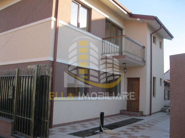 Coiciu, Constanta, Constanta, Romania, 2 Bedrooms Bedrooms, 3 Rooms Rooms,2 BathroomsBathrooms,Casa / vila,De vanzare,2529