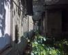 Coiciu, Constanta, Constanta, Romania, 2 Bedrooms Bedrooms, 4 Rooms Rooms,1 BathroomBathrooms,Casa / vila,De vanzare,2530
