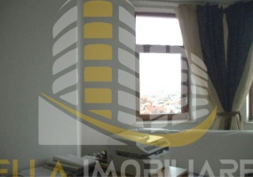 ICIL, Constanta, Constanta, Romania, 1 Bedroom Bedrooms, 2 Rooms Rooms,1 BathroomBathrooms,Apartament 2 camere,De vanzare,2531