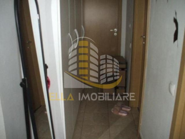ICIL, Constanta, Constanta, Romania, 1 Bedroom Bedrooms, 2 Rooms Rooms,1 BathroomBathrooms,Apartament 2 camere,De vanzare,2531