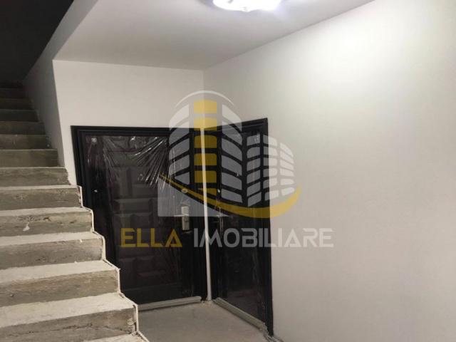 Bratianu, Constanta, Constanta, Romania, 3 Bedrooms Bedrooms, 5 Rooms Rooms,1 BathroomBathrooms,Casa / vila,De vanzare,2532