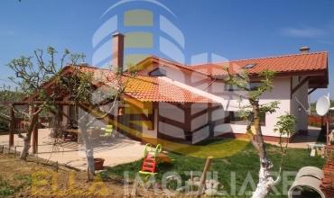 Centru, Constanta, Constanta, Romania, 2 Bedrooms Bedrooms, 3 Rooms Rooms,1 BathroomBathrooms,Casa / vila,De vanzare,2533