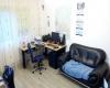 Faleza Sud, Constanta, Constanta, Romania, 2 Bedrooms Bedrooms, 3 Rooms Rooms,1 BathroomBathrooms,Apartament 3 camere,De vanzare,2535