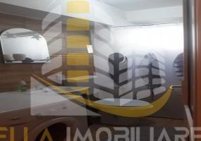 Stefan Luchian, Zona Unirii, Botosani, Botosani, Romania, 1 Bedroom Bedrooms, 2 Rooms Rooms,1 BathroomBathrooms,Apartament 2 camere,De vanzare,Stefan Luchian,2537