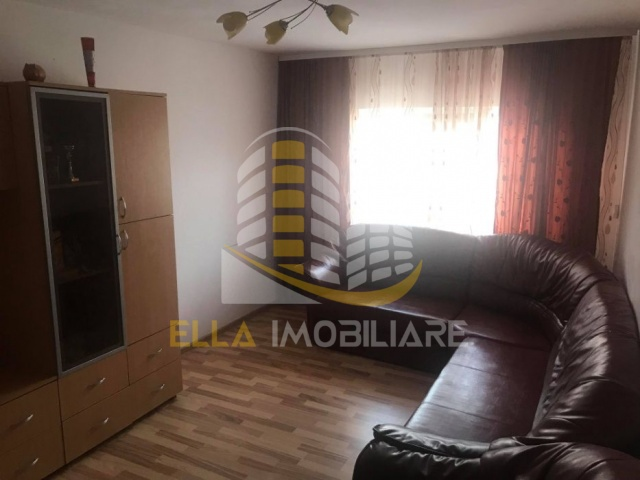 Botosani, Botosani, Romania, 1 Bedroom Bedrooms, 2 Rooms Rooms,1 BathroomBathrooms,Apartament 2 camere,De vanzare,2539