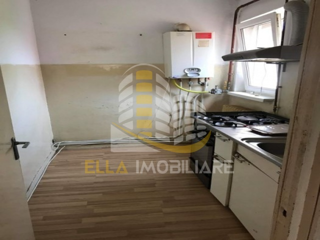 1, Zona Capat 1, Botosani, Botosani, Romania, 1 Bedroom Bedrooms, 2 Rooms Rooms,1 BathroomBathrooms,Apartament 2 camere,De vanzare,1,2542