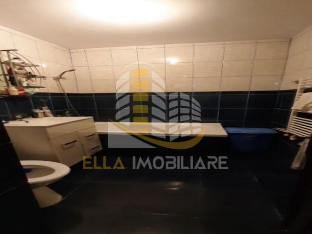 Zona Mall, Botosani, Botosani, Romania, 2 Bedrooms Bedrooms, 3 Rooms Rooms,1 BathroomBathrooms,Apartament 2 camere,De vanzare,2544