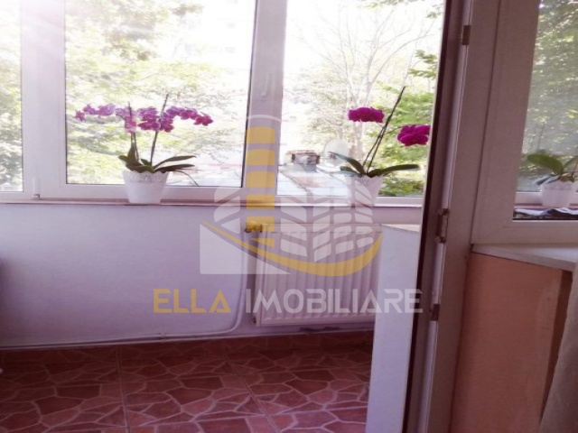 Zona Liceul Electro, Botosani, Botosani, Romania, 2 Bedrooms Bedrooms, 3 Rooms Rooms,1 BathroomBathrooms,Apartament 3 camere,De vanzare,1,2545