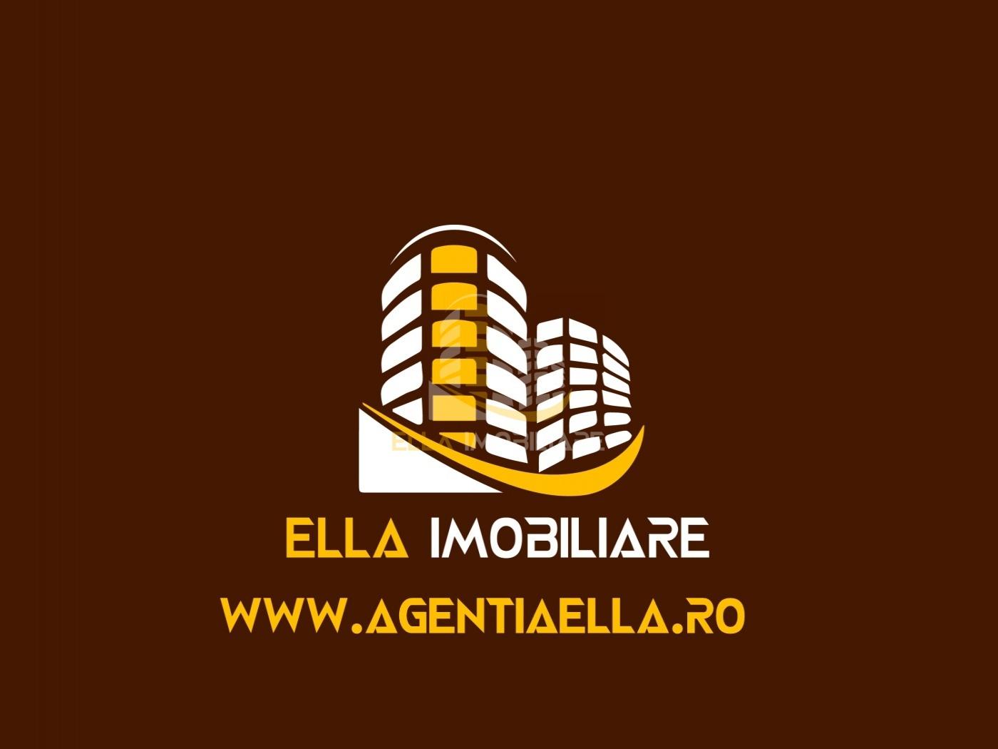 Zona Liceul Electro, Botosani, Botosani, Romania, 1 Bedroom Bedrooms, 2 Rooms Rooms,1 BathroomBathrooms,Apartament 2 camere,De vanzare,2,2546