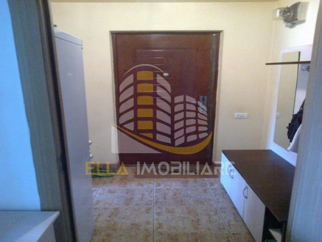 Zona Primaverii, Botosani, Botosani, Romania, 1 Bedroom Bedrooms, 2 Rooms Rooms,1 BathroomBathrooms,Apartament 2 camere,De vanzare,2548