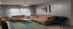SCOALA 7, Botosani, Botosani, Romania, 2 Bedrooms Bedrooms, 3 Rooms Rooms,1 BathroomBathrooms,Apartament 3 camere,De vanzare,SCOALA 7,1,2549