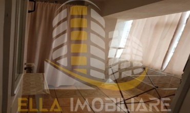 CALEA NATIONALA, Zona Stadion, Botosani, Botosani, Romania, 2 Bedrooms Bedrooms, 3 Rooms Rooms,1 BathroomBathrooms,Apartament 3 camere,De vanzare,CALEA NATIONALA,2550