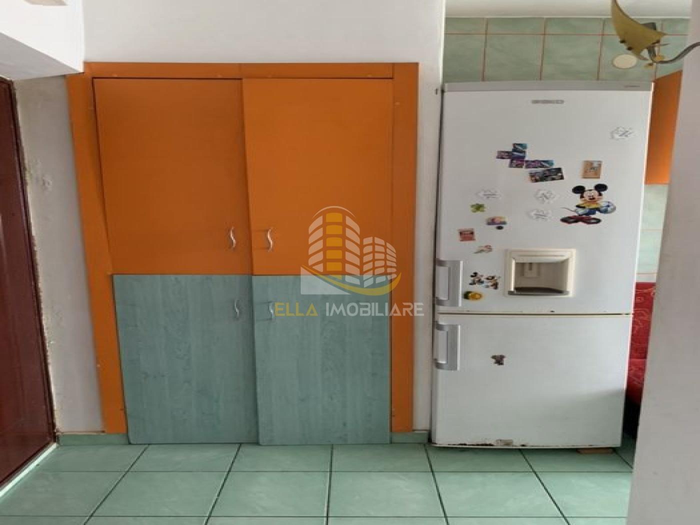 Zona Grivita, Botosani, Botosani, Romania, 1 Bedroom Bedrooms, 1 Room Rooms,1 BathroomBathrooms,Garsoniera,De vanzare,2551