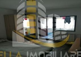 Zona Bucovina, Botosani, Botosani, Romania, 2 Bedrooms Bedrooms, 3 Rooms Rooms,1 BathroomBathrooms,Apartament 3 camere,De vanzare,2552