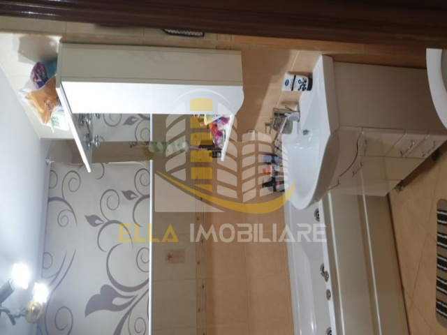 Zona Stadion, Botosani, Botosani, Romania, 3 Bedrooms Bedrooms, 4 Rooms Rooms,1 BathroomBathrooms,Apartament 4+ camere,De vanzare,3,2557